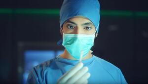 Mucize Doktor 1. bölümü ile ekrana geldi Mucize Doktor 2. bölüm fragmanı yayınlandı