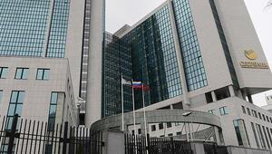 Sberbank CEOsu Gref: Rus ekonomisi petrol şokuna hazır değil