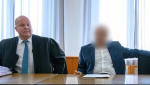 Organ satmakla suçlanan doktor 1 milyon 100 bin Euro tazminat kazandı