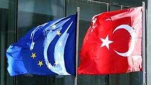 Türkiye, Temmuzda AB ile 1.2 milyar ticaret fazlası verdi