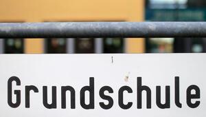 Almanya'da ilkokullar 100 yaşına girdi