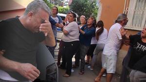 Adanada ortalık karıştı Polis son anda engelledi