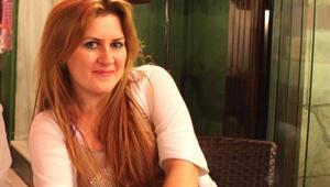 Eski belediye başkanının kızı ölü bulundu