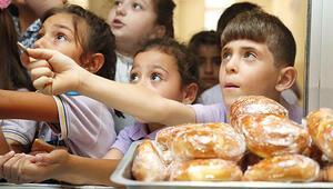 'Okul gıdası'na erteleme iddiası