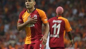 Spor yazarları Galatasaray Kasımpaşa maçı için neler dedi