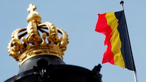 Belçikada Valon bölge ve Frankofon toplumu hükümetleri kuruldu