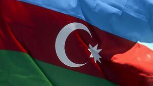 Türkiye-Azerbaycan Karma Ekonomik Komisyonu Baküde toplanacak
