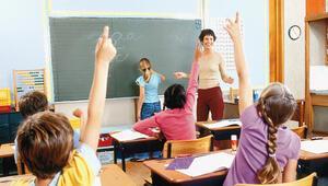 Öğretmenlerin velilerden 15 isteği var