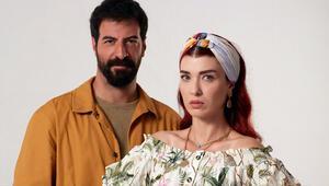 Kuzey Yıldızı-İlk Aşk dizisinin konusu nedir, oyuncu kadrosunda kimler var