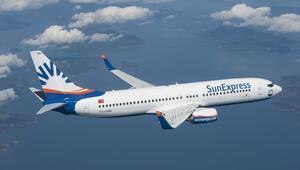 Ankara'dan münih'e direkt uçuş
