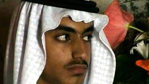 Son dakika... Trump: Usame bin Ladinin oğlu operasyonla öldürüldü