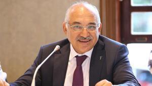Gazişehir Gaziantepin adı değişiyor Başkan açıkladı...