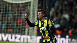 Fenerbahçede ayrılıklar için ocak ayı bekleniyor