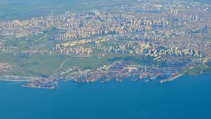 Dikkat İstanbulun denize yakın ilçelerinde deprem tehlikesi arttı