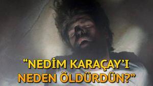 Zalim İstanbul yeni bölüm fragmanı yayınlandı: Nedim ölecek mi