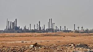 ABden Saudi Aramco saldırısı sonrası itidal çağrısı