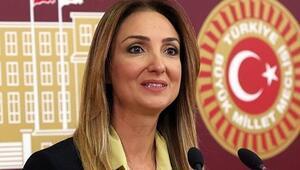 Nazlıaka, CHP PM'de affedildi