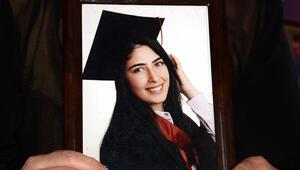 HDP il binası önünde eylem yapan aile sayısı 34 oldu