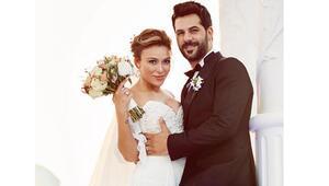 Ziynet Salinin eşi Erkan Erzurumlu kimdir