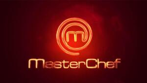MasterChef Türkiyede kaptanlık oyununu kim kazandı MasterChef Türkiyede bu akşam neler yaşandı