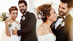 Ziynet Sali evlendi! İşte muhteşem düğünden kareler...