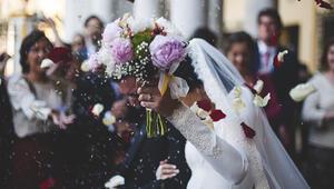 İdeal Evliliğin Formülü Açıklandı: Aşk ve Mantık Bir Arada Olmalı