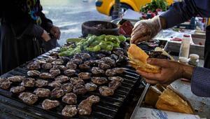 Ülkelerin et tüketim rakamları açıklandı! Bakın Türkiye'de kişi başına ne kadar et düşüyor