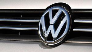 Volkswagen Avustralyadaki müşterileriyle uzlaşmaya vardı