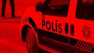 FETÖ şüphelisi çift, çocuklarıyla Yunanistana kaçarken yakalandı