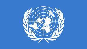 Son dakika: BM duyurdu Soykırım niyetiyle yapıldı