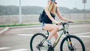 Bisiklet Sürmek İçin 15 Muhteşem Neden