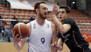 İstanbul Büyükşehir Belediyespor Basketbol Süper Liginden çekilme kararı aldı