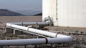 OPECten Aramco açıklaması