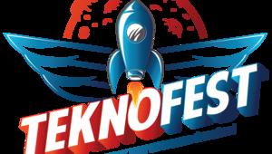 Teknofest saat kaça kadar açık
