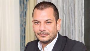 Ertuğrul Doğan: Trabzonsporun hakkını söke söke alma dönemi başlamıştır