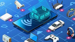 Endüstriyel IoTyi üretim alanına taşıyacak