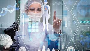 Dijital sağlığın lokomotifi yapay zekâ olabilir