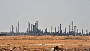 Riyad Aramco soruşturması için uluslararası uzmanlar çağıracak
