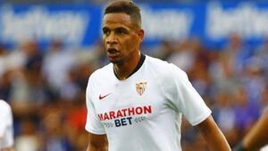 Fernando Sevilla taraftarının gözbebeği oldu