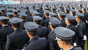 POMEM-PAEM komiser yardımcısı ve kadın polis alımı başvurusu nasıl yapılır