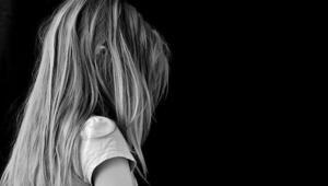 Küçük kıza cinsel istismarda bulunan sanığa 'iyi hal' indirimi