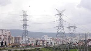 Çanakkalede elektrik kesintisi - Elektrikler ne zaman gelecek