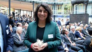 Almanya'da yapay kalp merkezi için kolları sıvadı