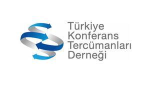 Türkiye Konferans Tercümanları Derneği 50. yılını bir kitapla ölümsüzleştiriyor