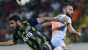 Son dakika: Fenerbahçeden TFFye kural hatası itirazı
