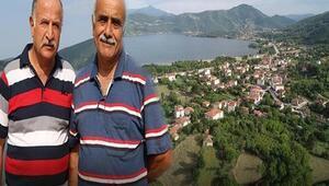 Türkiye'nin en huzurlu mahallesi!50 yıldır bunları yaşamadılar, duyan inanamıyor...