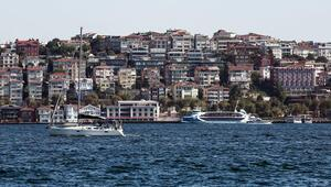 Sıra İstanbula geldi... Bakanlık Google Haritalardan tek tek tespit etti