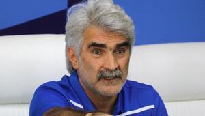 Uğur Tütüneker: Adanaspor maçını kazanmalıydık