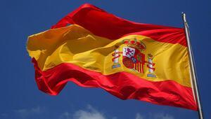 İspanya 10 Kasımda erken seçime gidiyor