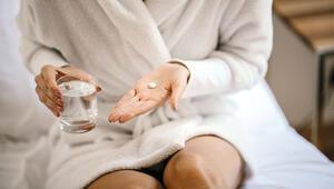 Doğum kontrol hapında diyabet riski